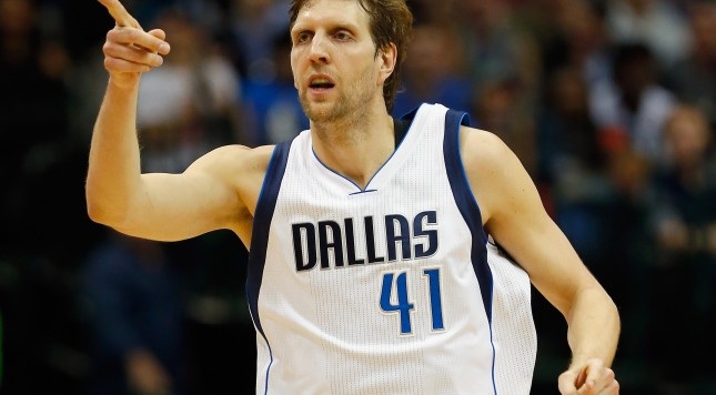 Dallas Mavericks vs Phoenix Suns live stream