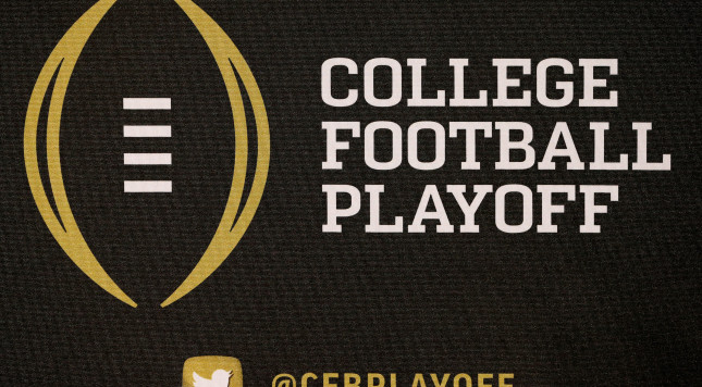 playoffs college football gamecast