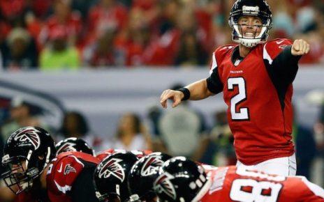 3 reasons why the Atlanta Falcons can win SB LI