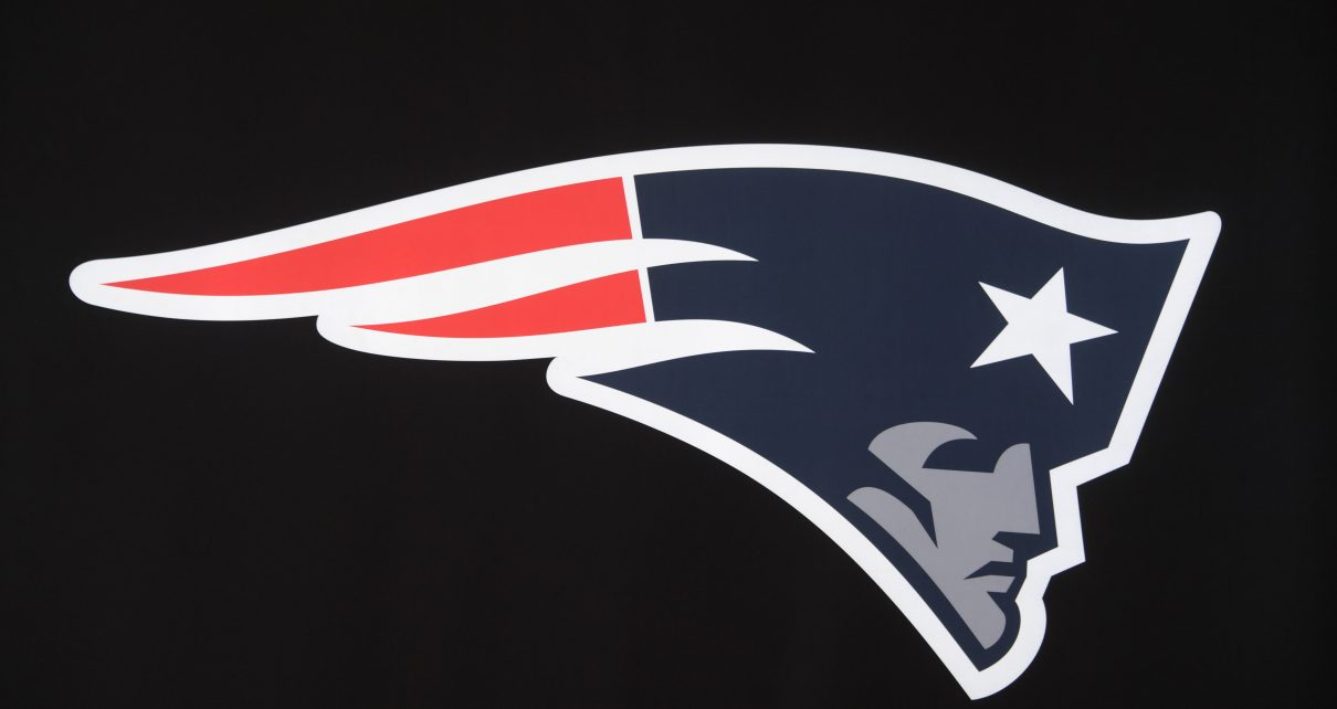 New England Patriots Free agent targets