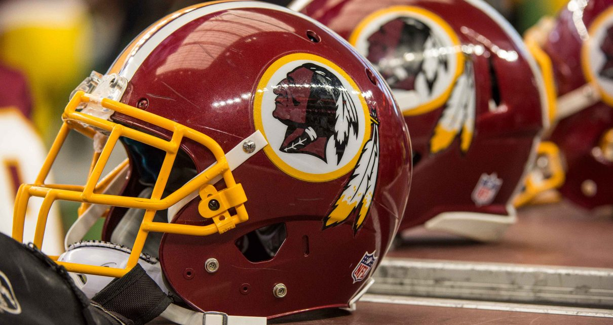 Washington Redskins free agent targets