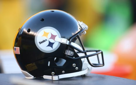 Pittsburgh Steelers Free agents