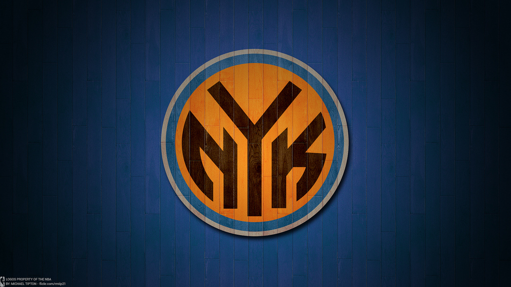 New york knicks should accept reality sell off at trade deadline new york knicks should accept reality sell off at trade deadline and go to nba lottery inscmagazine voltagebd Gallery