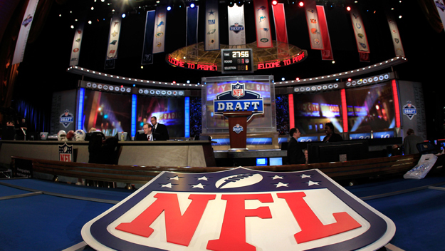 nfl draft 2nd round top free agents nfl