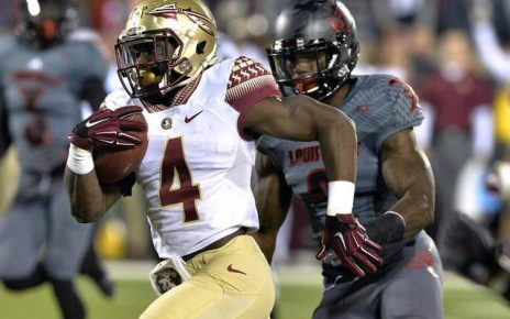 Dalvin Cook Running Back