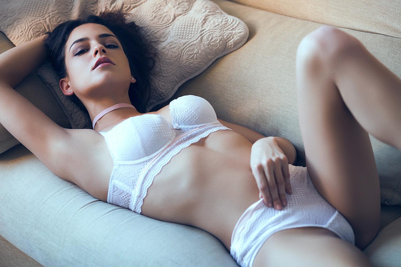 sex erotic movies online
