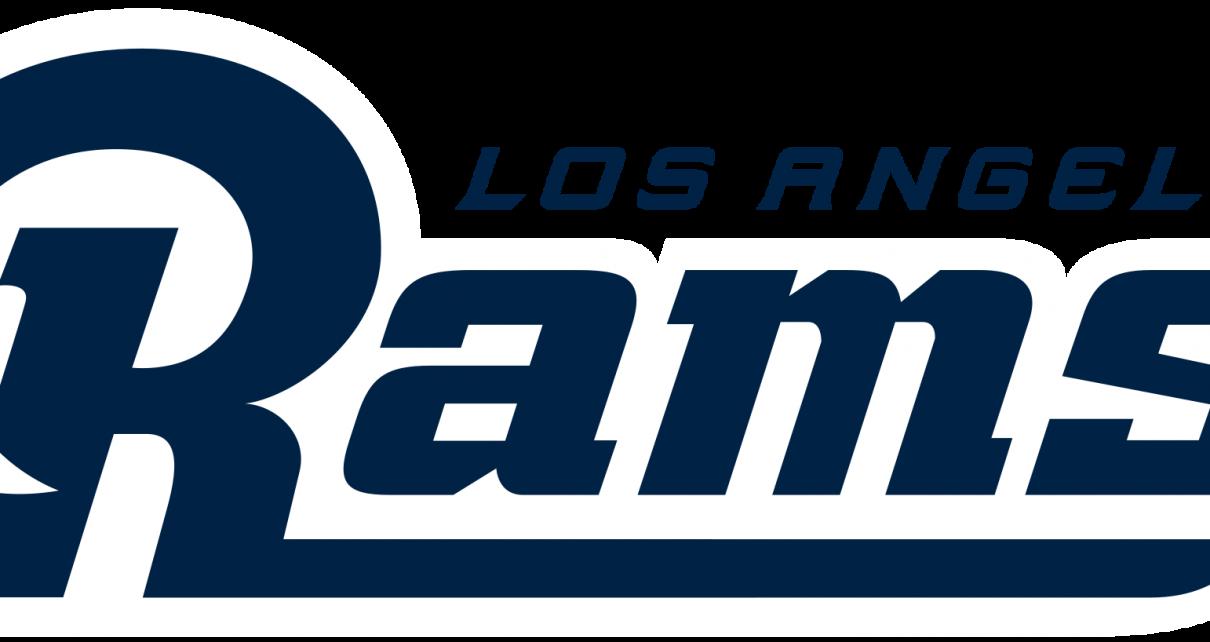 Los Angeles Rams Mock Draft