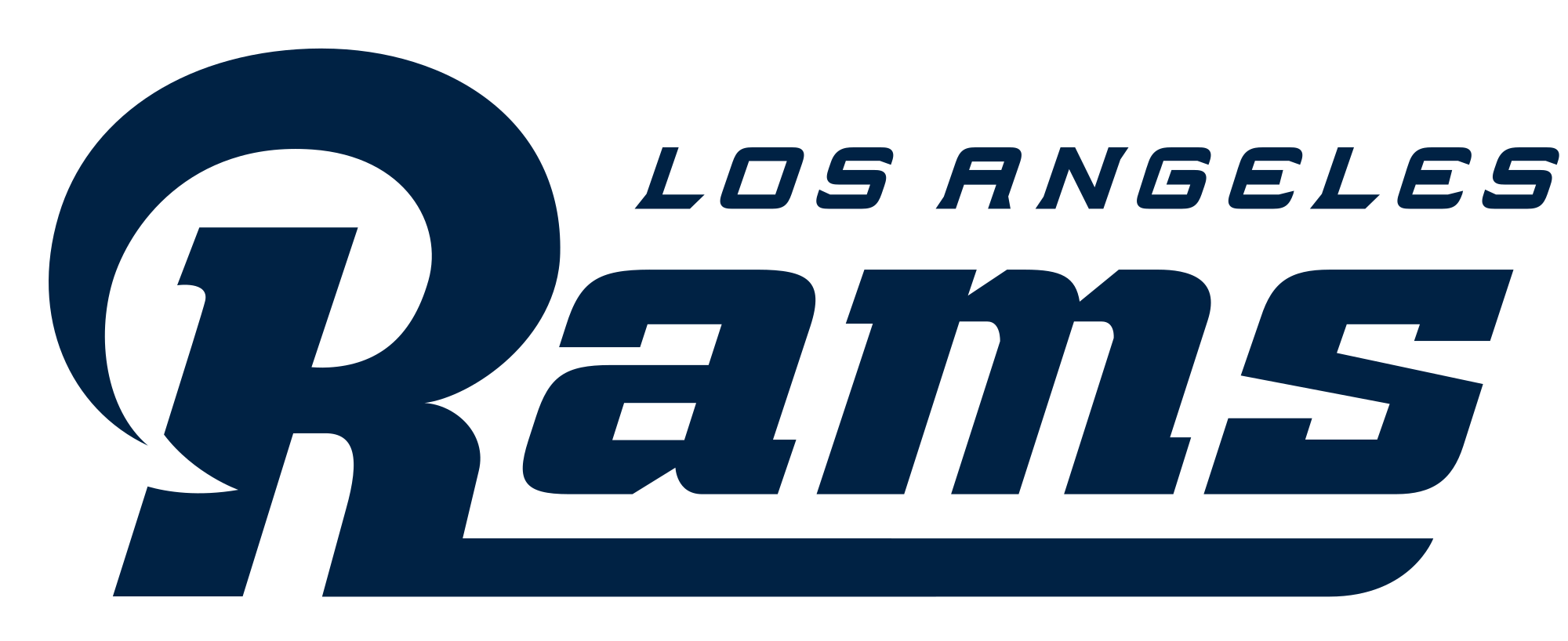 los angeles rams creating an offense key to 2017 draft New Coach Logo action coach logo font