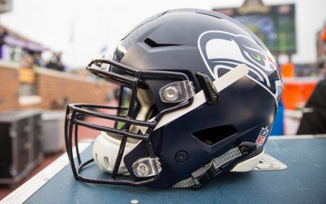 Seattle Seahawks FA Targets