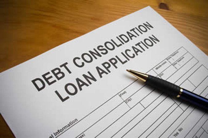 Considering Top Business Debt Consolidation Options to ...