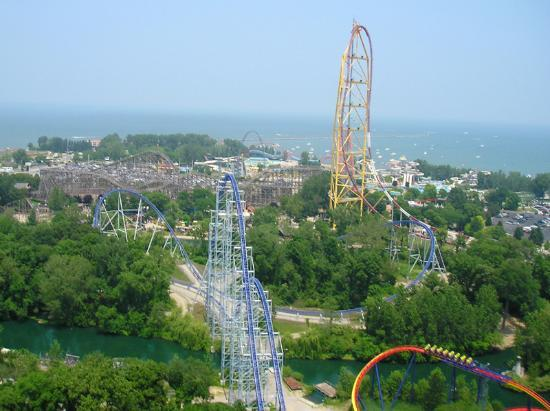 christian single men in cedar point Top thrill dragster pov - cedar point - inspirational videos  5 men of home free sing country medley for wome  christian comedian john crist on praying over.