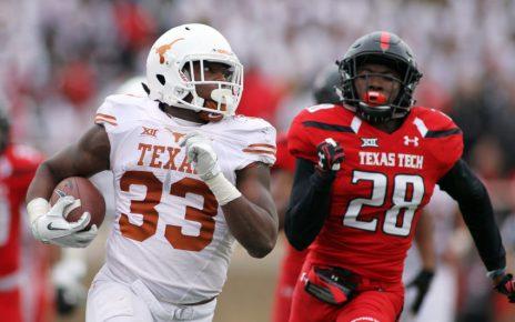 Houston Texans Draft quarterback