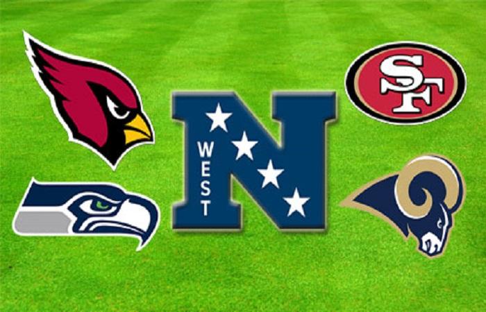 NFC West Team Needs