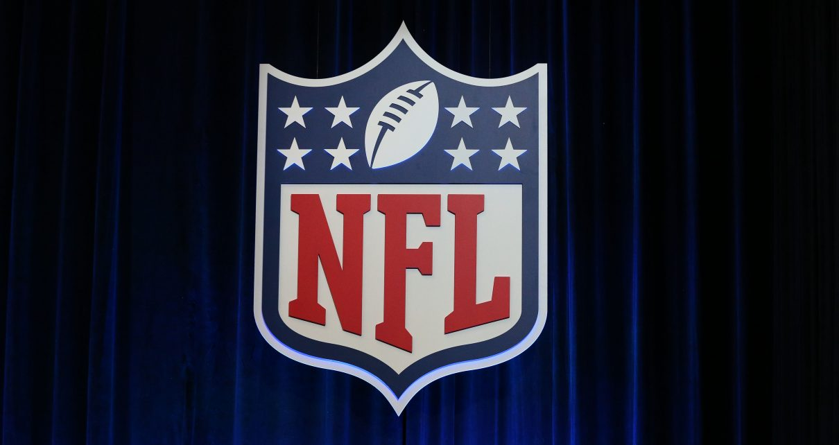 NFL wrong with new overtime