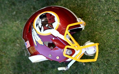 Washington Redskins Draft Grades