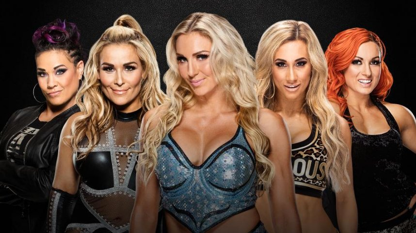Image Result For Wwe Money In The Bank Live Stream