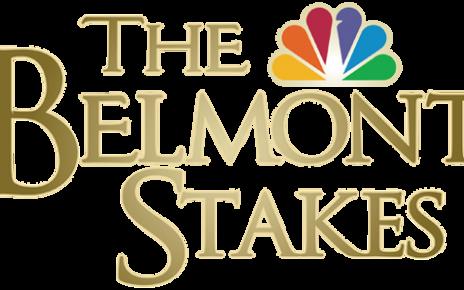The Belmont Stakes No Triple Crown