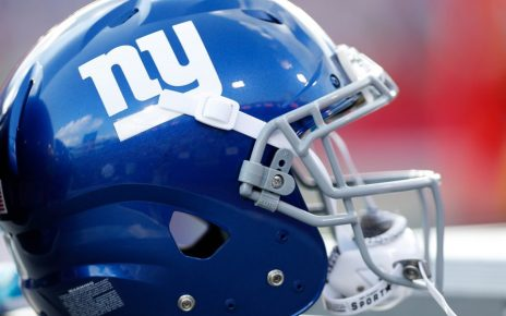 New York Giants 3 questions