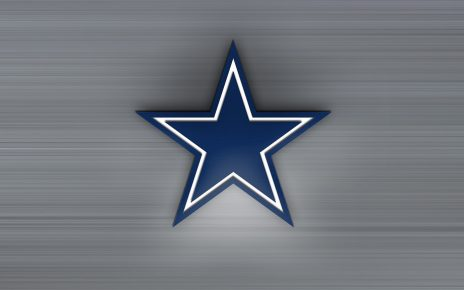 Dallas Cowboys NFL Draft