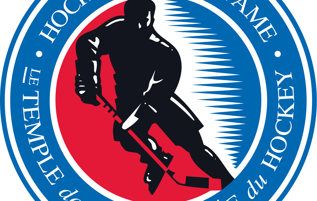 Hockey Hall of Fame Inductions