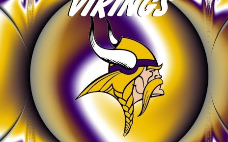 Minnesota Vikings 3 Questions