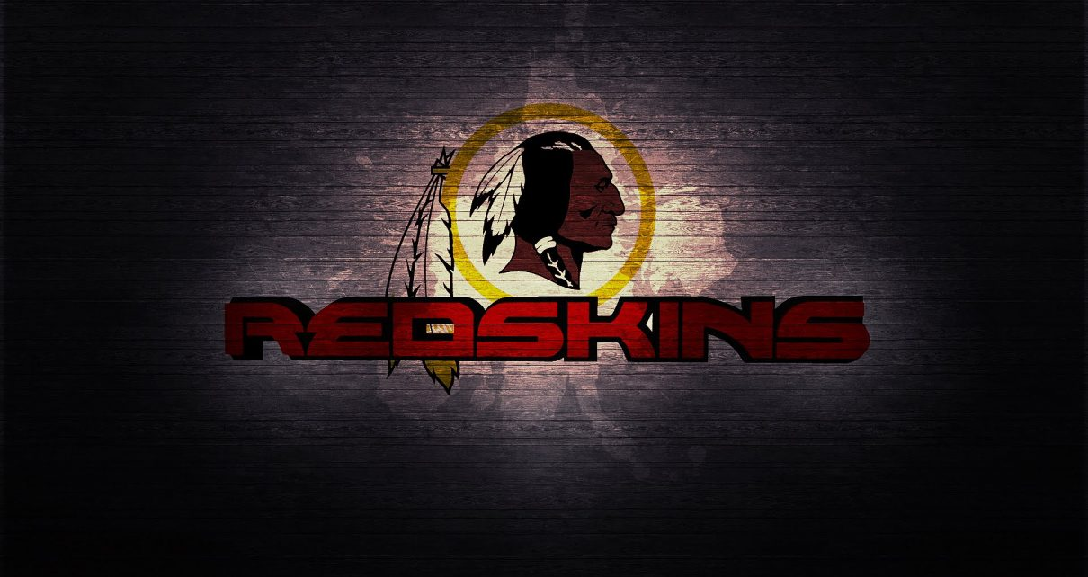 Washington Redskins training camp questions