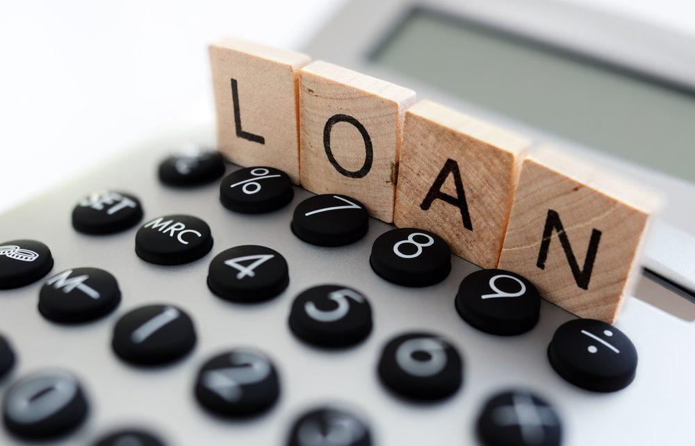 boat-loan-calculator