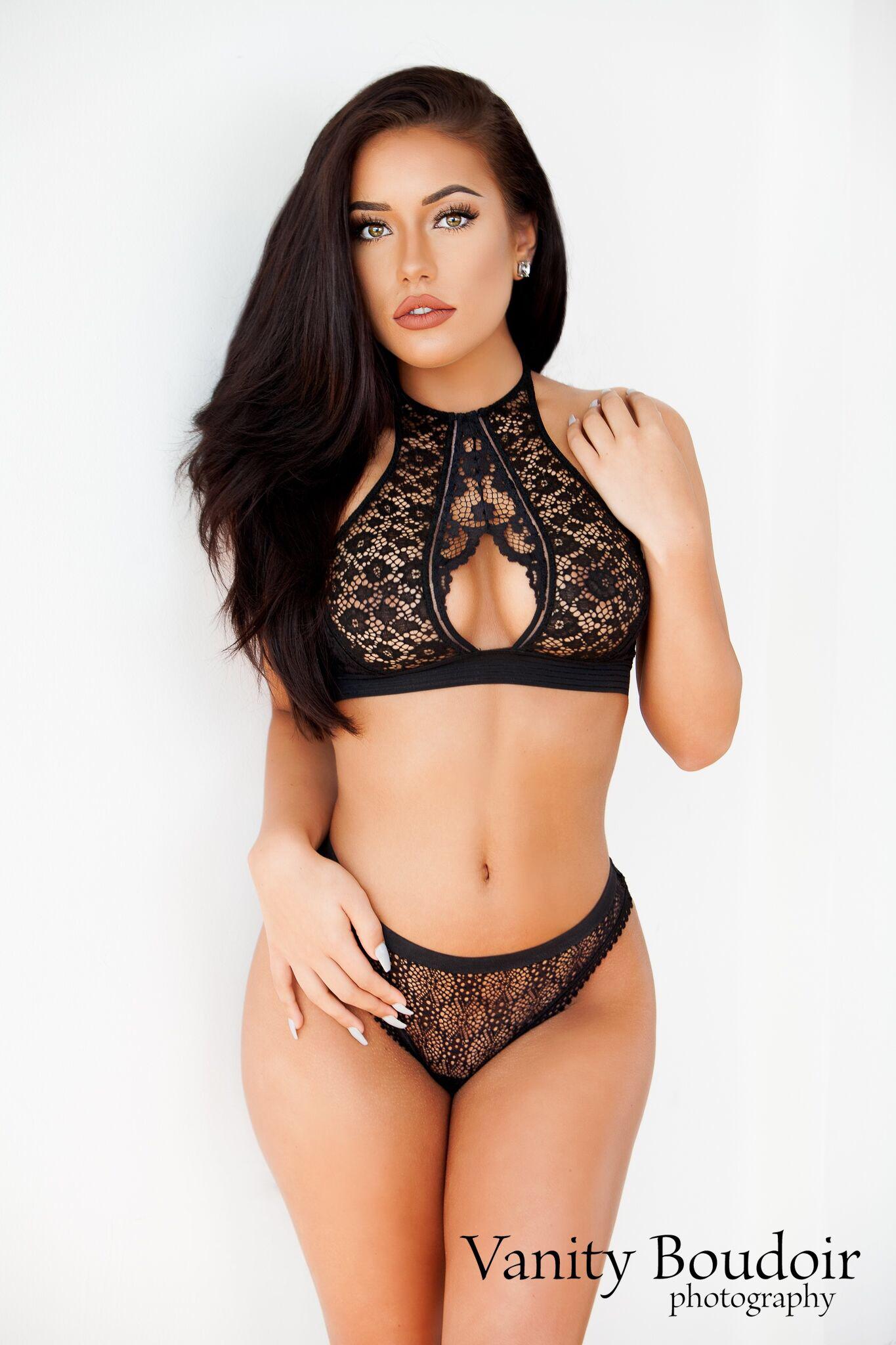 Twitter Stormi Maya Alvarado nudes (98 photo), Tits, Is a cute, Twitter, legs 2018