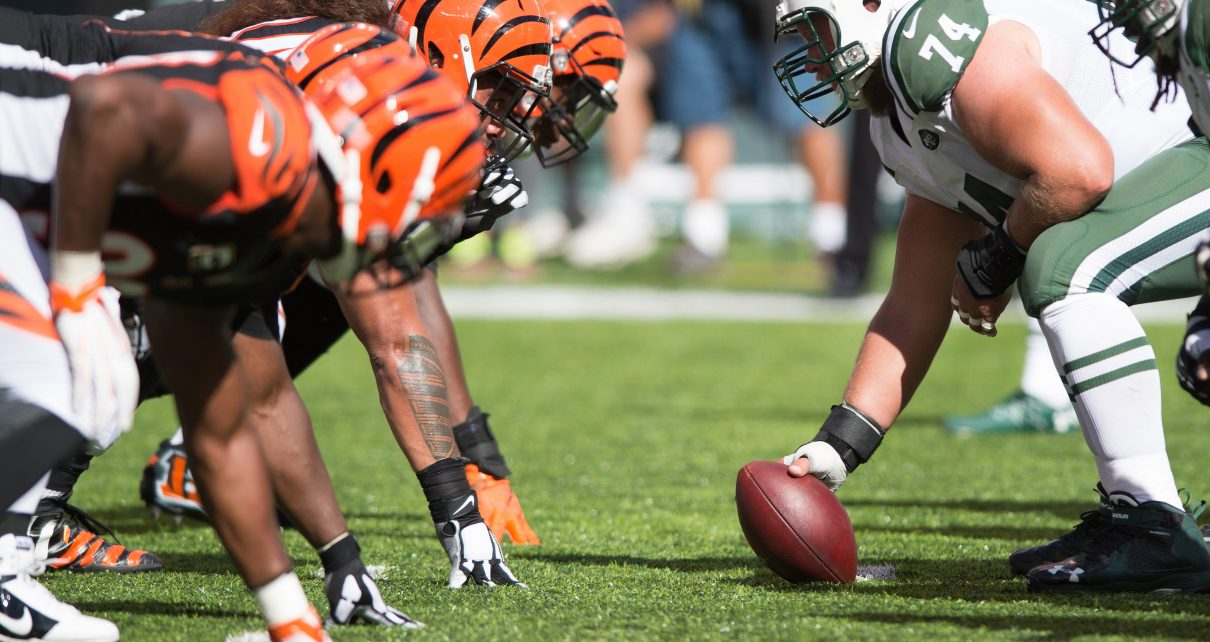 Cincinnati Bengals Defensive Preview