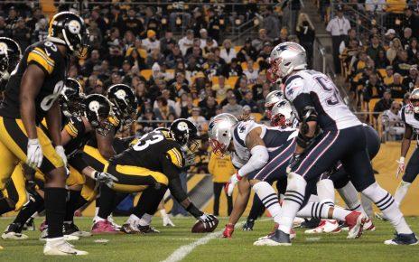 New England Patriots Defensive Preview