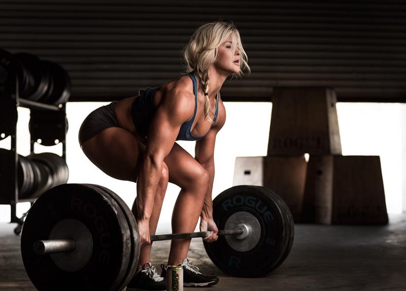 Fitness Foresight