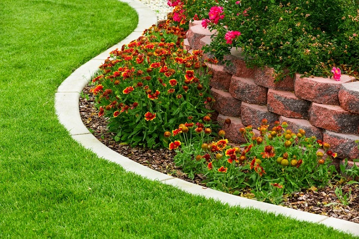 The need and importance of professional landscaping for The importance of landscaping