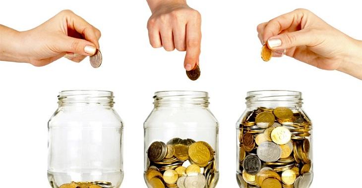 Time Deposit Rates