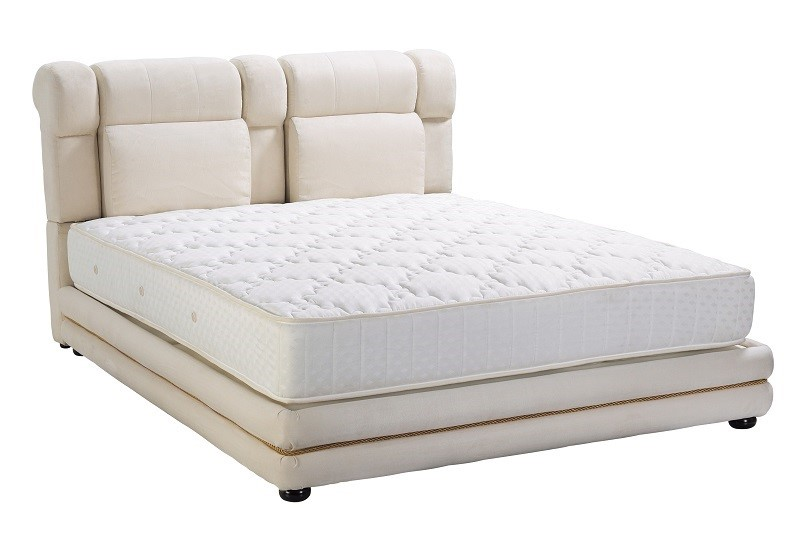 Tips for understanding the best time to avail mattress for for Best time for mattress sales