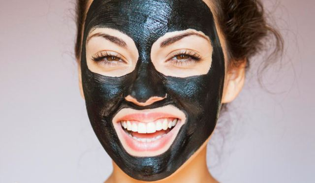 Best Face Mask For Acne Scars Inscmagazine