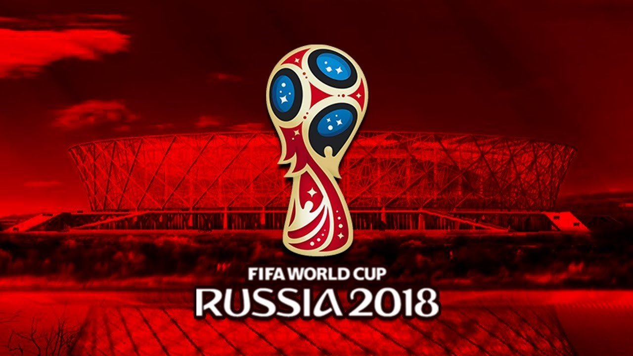 Fifa World Cup 2018 Ranking All 32 Countries Kits Inscmagazine