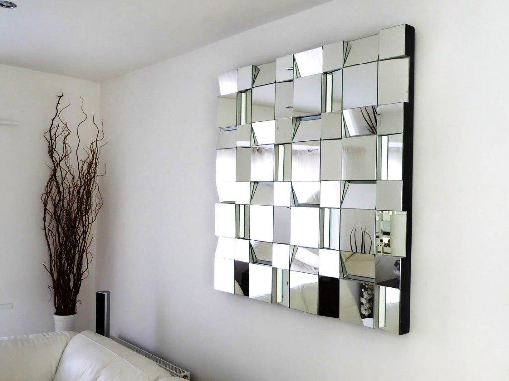 Home Decor Unique Ways Decorative Mirrors Upgrade A Room