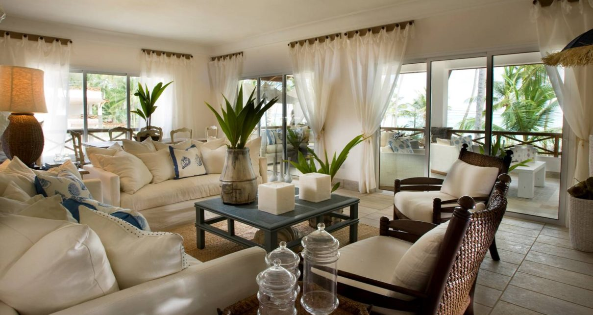 Home Decor Tips To Decorate Your Drawing Room With