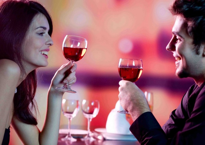 tips for introverts dating Essential dating tips for introverted men  i really don't know why you need any dating tips,  they drown out gentler and more mysterious introverts.