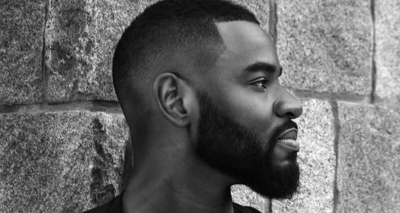 Hip/Urban: Best Hairstyles For Black Men