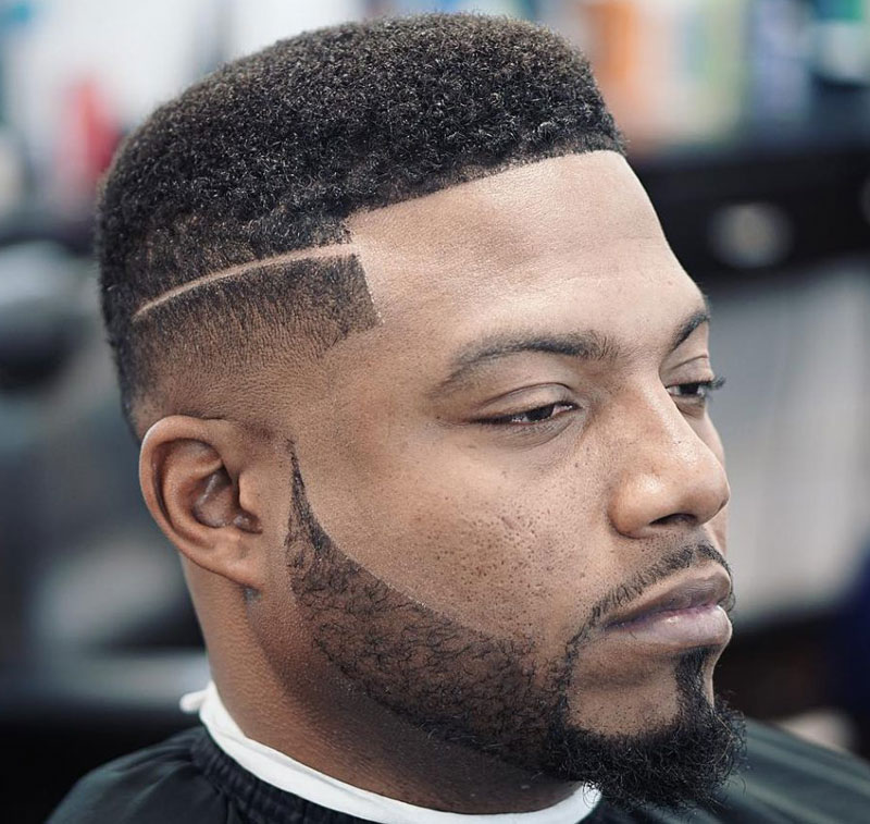 Hipurban Best Hairstyles For Black Men
