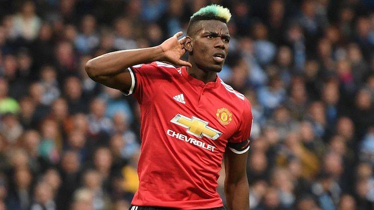 Premier League 2018-2019 (Week One