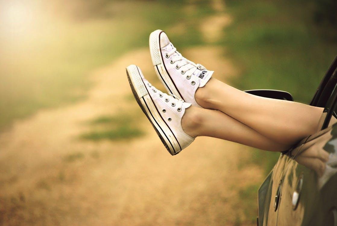 e991041e0afe0 10 Best Women s Converse Shoes