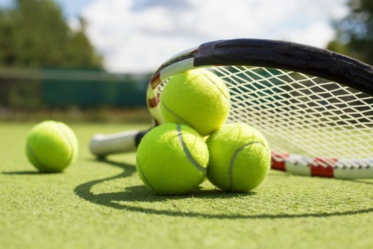 Things To Know About Tennis Balls To Become A Professional Tennis Player?