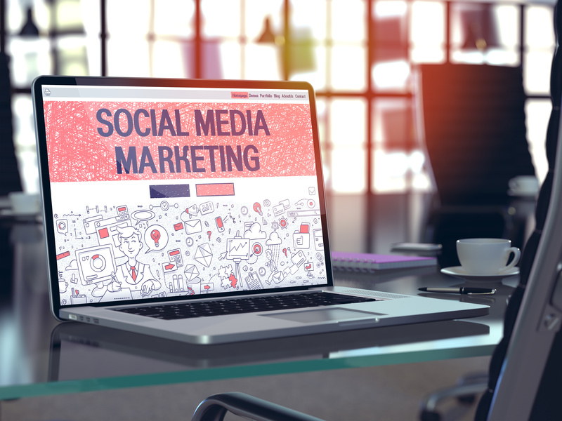 Digital Marketing: The Ultimate Guide To White Label