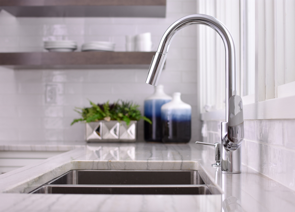 Higharc Kitchen Faucet 2 Spray Pull Down 1 75 Gpm Hansgrohe