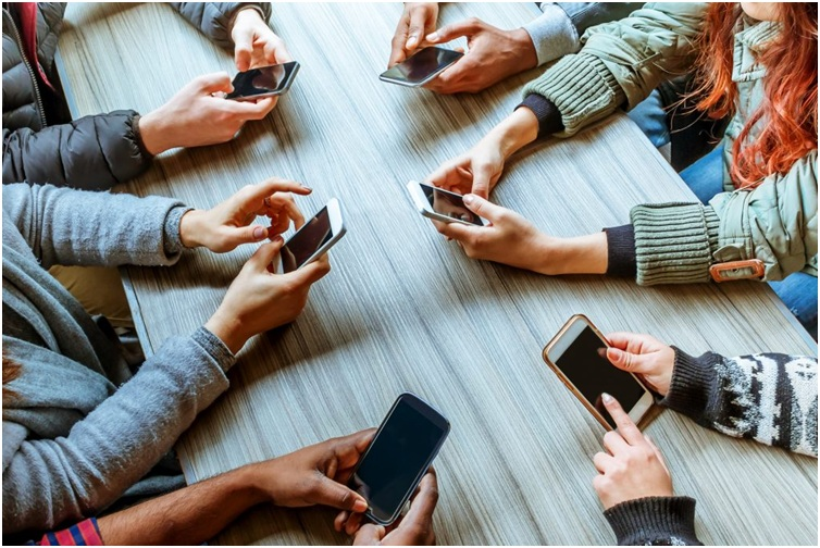 mobile-users