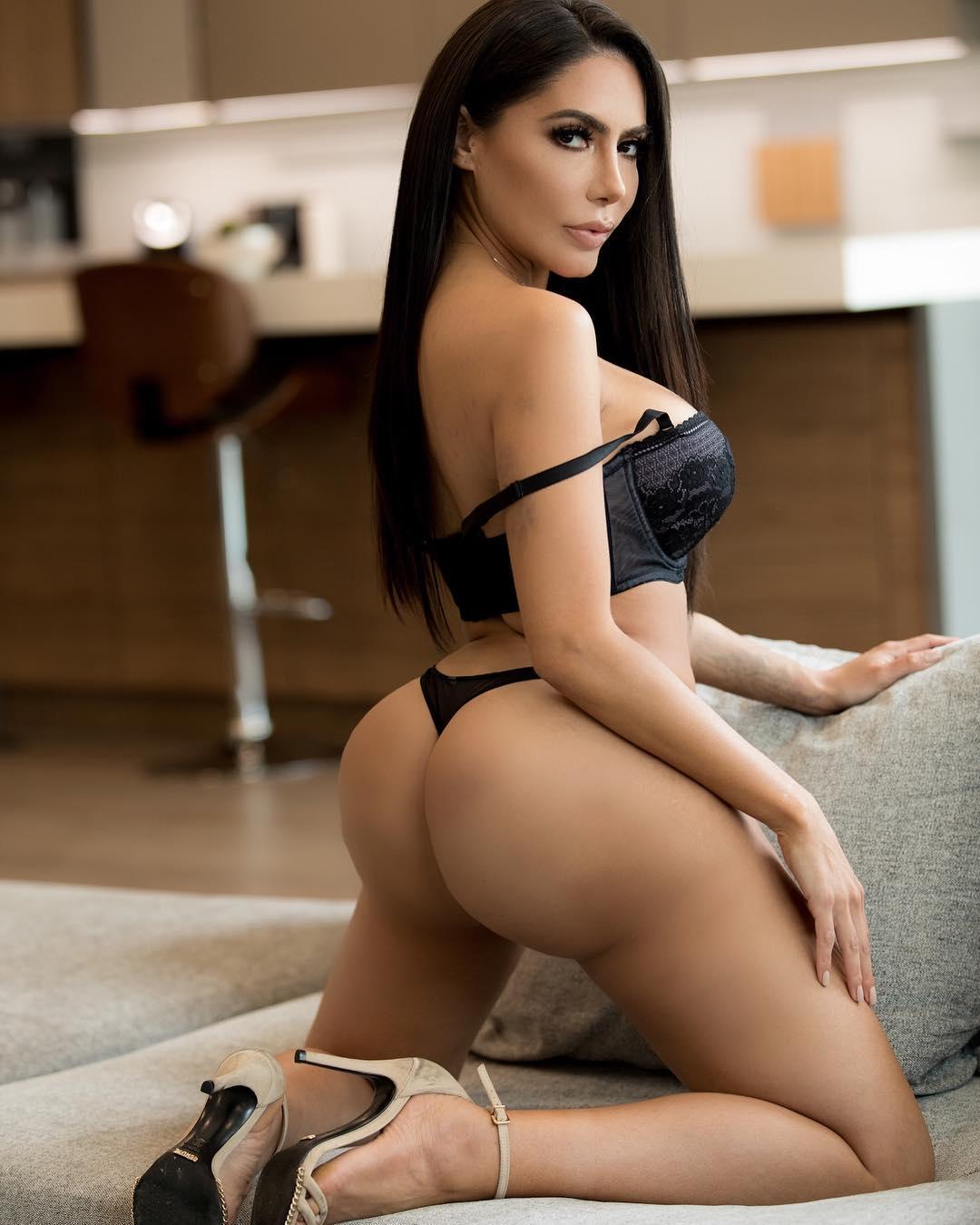 Lela Star Hd Porn