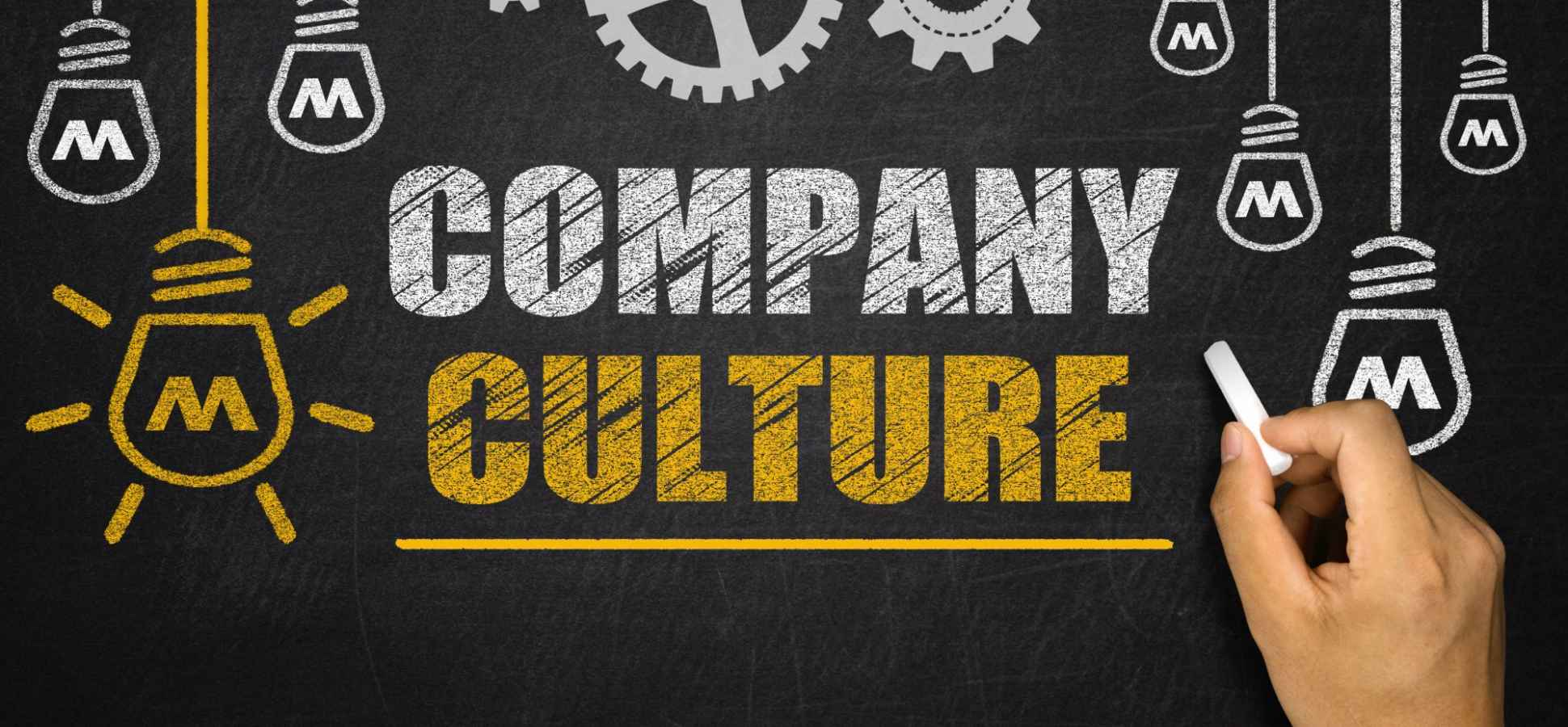 how to grow a company culture