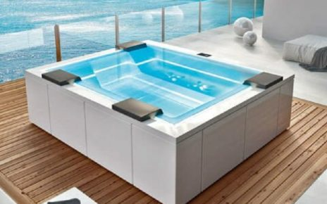 Own Whirlpool